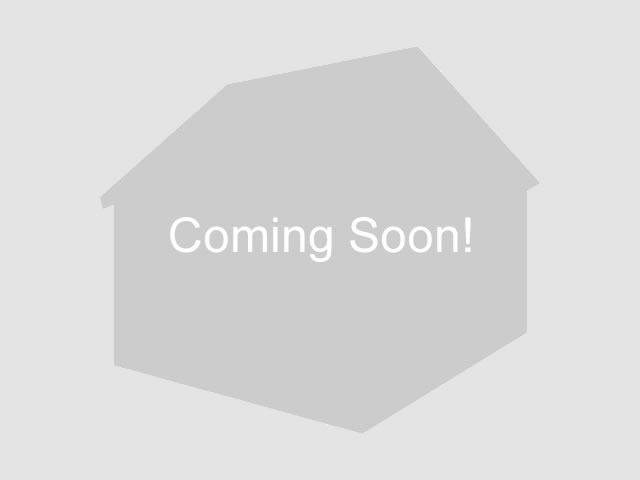 賃貸物件:山形市高堂1丁目(3DK)